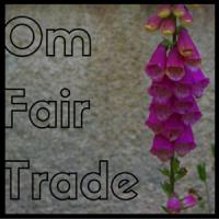 Om Fair Trade