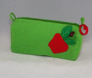 Pennskrin äpple
